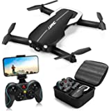 Drones with 1080P HD Camera for Beginners,JJRC...
