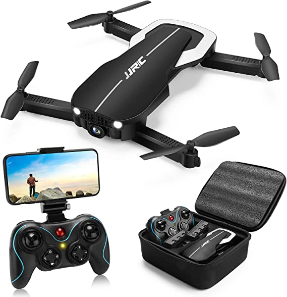 Drones with 1080P HD Camera for Beginners