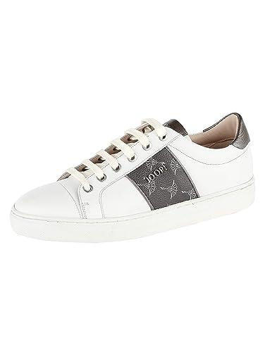 Handtaschen Coralie SneakerSchuheamp; 6 LFU JoopDamen lwOiTXZuPk