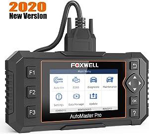 Foxwell NT624 Elite