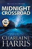 Midnight Crossroad: Now a major new TV series: MIDNIGHT, TEXAS