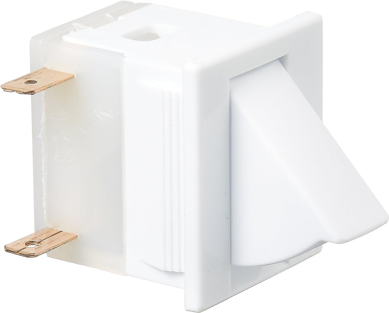 Genuine 5309918806 Frigidaire Refrigerator Light Switch