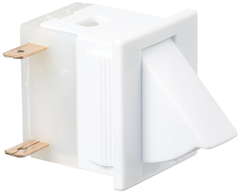 Frigidaire 216822900Light Switch. Unit
