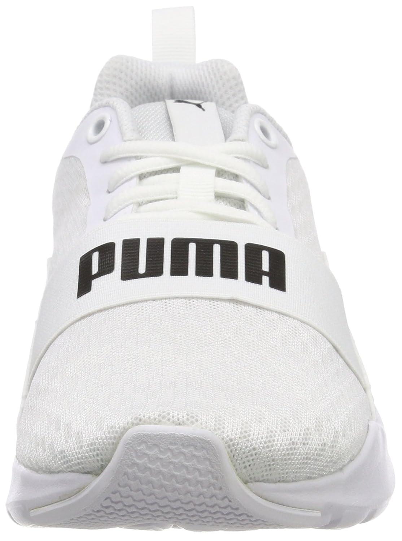 Puma Wirot Wirot Wirot Turnschuhe  b70090