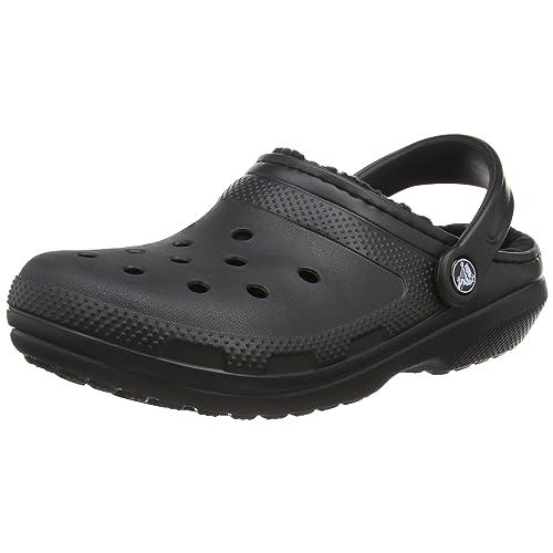 Men's Crocs Size 12: Amazon.com