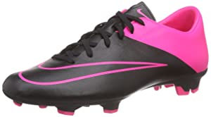 Nike-Men's-Mercurial-Victory-V-Soccer-Cleats