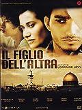 Il Figlio Dell'Altra (Dvd)