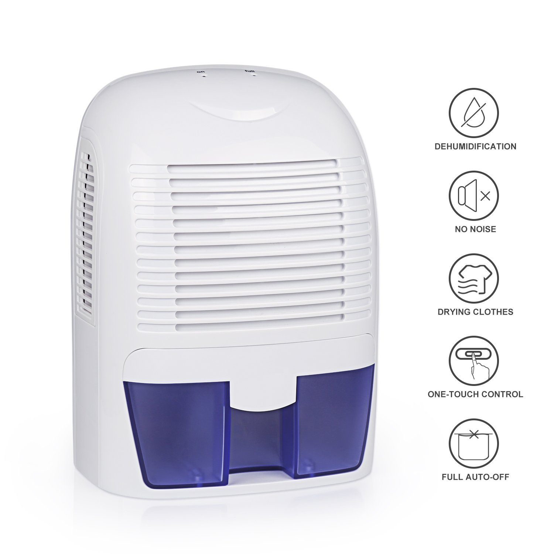 dehumidifier aidodo portable mini air dehumidifiers for home bedroom