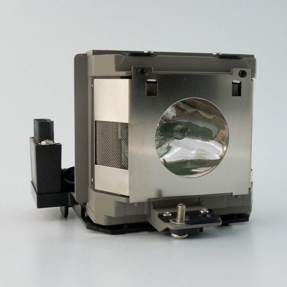 オリジナルプロジェクターランプ AN-K2LP SHARP DT-400 / XV-Z2000 / XV-Z2000Eプロジェクター用   B01EDYN5PU