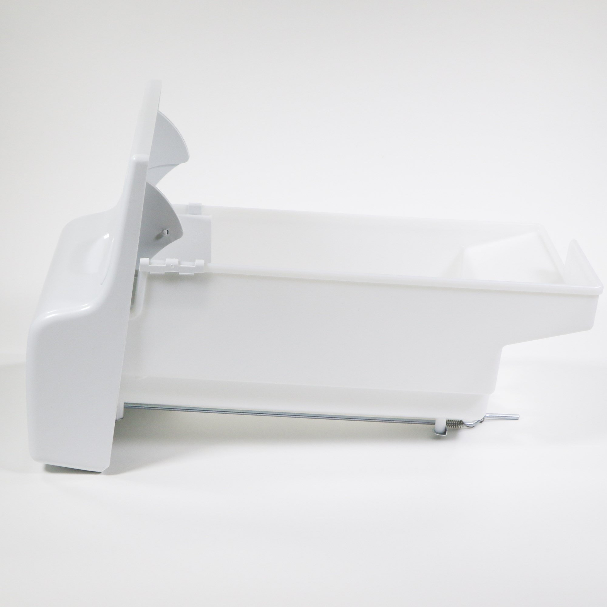 Frigidaire 241860803 Ice Container Assembly for Refrigerator