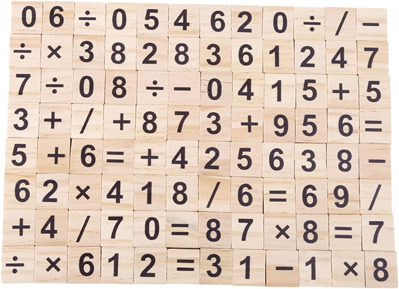 FGJFJ 100 Pi/èces Tuiles de Scrabble en Bois Tuiles DAlphabet en Bois A-Z Lettres Majuscules pour LArtisanat Pendentif Orthographe,num/érique