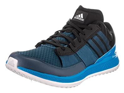 5b8f6a4f7 adidas Performance Men s Zg Bounce Cross-Trainer Shoe