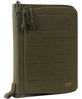 Herren-accessoires Mil-tec Tactical Notebook Small Multitarn Notizbuch