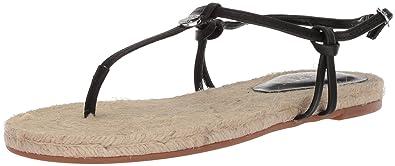 b615b142b02e Lauren Ralph Lauren Women s Makayla-ES-CSL Espadrille Wedge Sandal