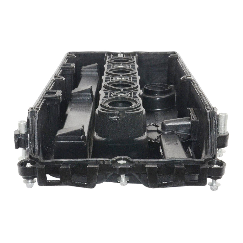 Junta de cubierta del motor 55564395