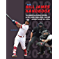 The Bill James Handbook 2019 (English Edition)