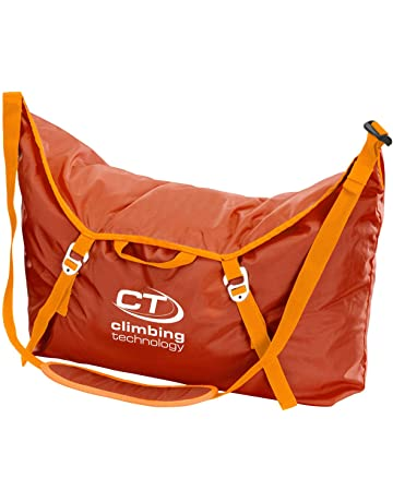 Climbing Technology City Bag