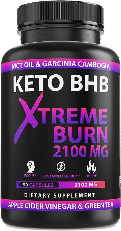 ¿keto ayuda con la grasa del vientre?