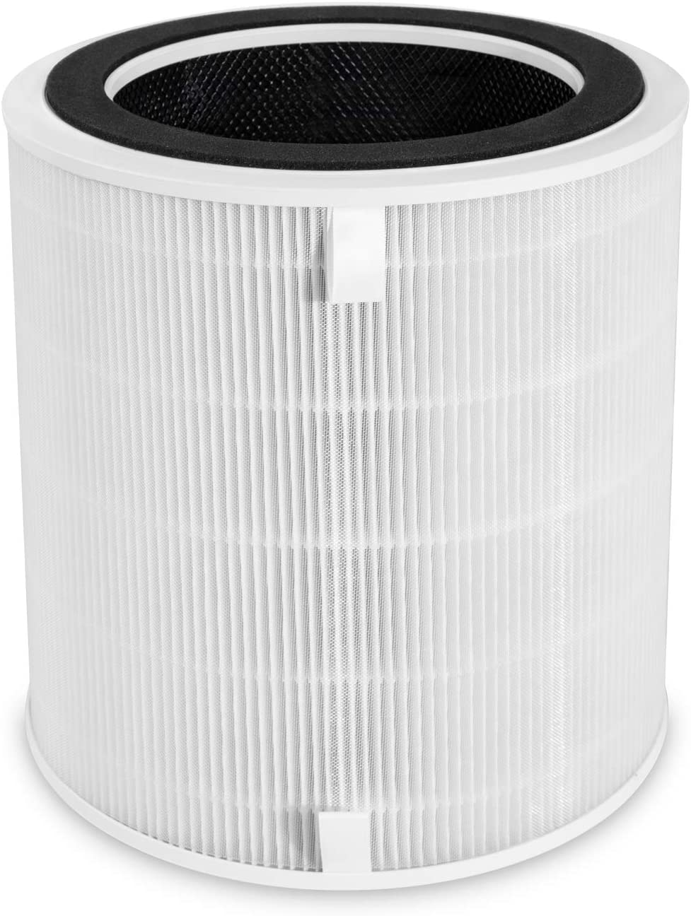LEVOIT Air Purifier LV-H135 Replacement Filter, True HEPA and Activated Carbon Filters Set, LV-H135-RF