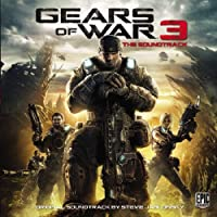 OST: GEARS OF WAR 3