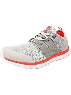 cdb0441168c7 Reebok Women s Sublite Authentic 2.0 Ankle-High Fabric Running Shoe