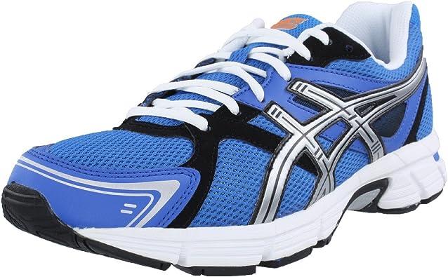gerente Prematuro Fabricante  Asics - Zapatillas De Running para Hombre, Color Azul, Talla 39: Amazon.es:  Zapatos y complementos