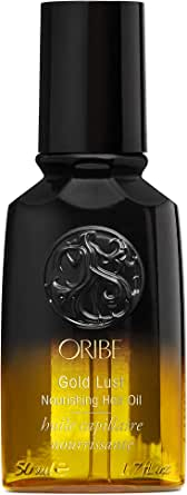 Oribe Gold Lust Nourishing Hair Oil, 50ml
