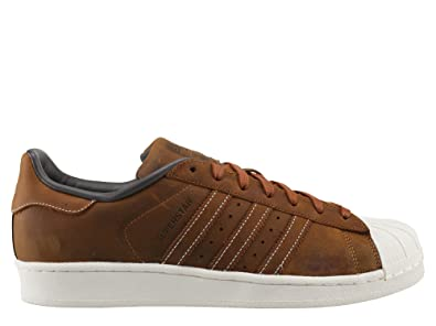 adidas superstar damen 38 2/3