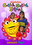 Gullah Gullah Island James Amazon.com: Allegra's ...