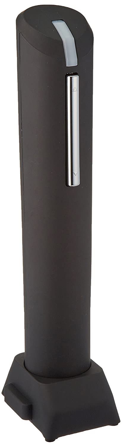 Brookstone BS734643 Automatic Wireless Wine Opener