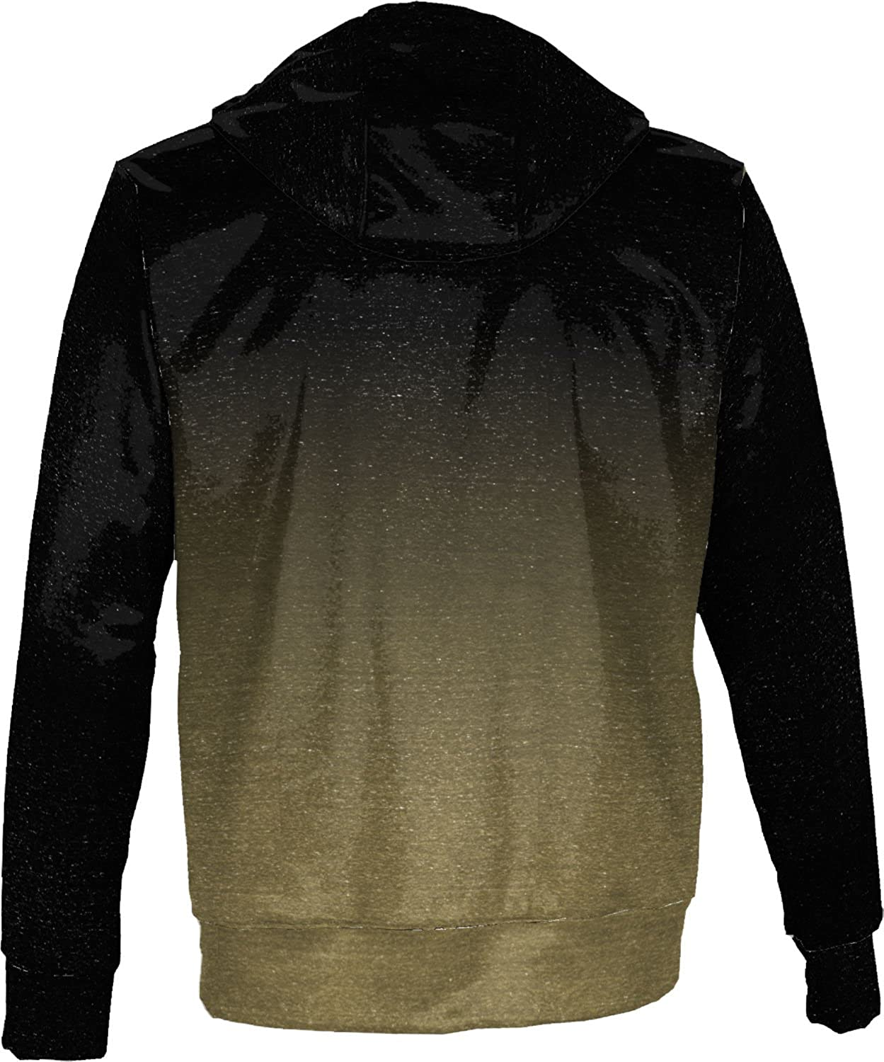 ProSphere University of Central Florida Boys Pullover Hoodie Ombre
