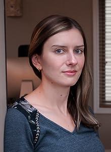Rachel Hargrove