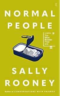 Conversations with Friends: Amazon co uk: Sally Rooney