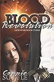 Blood Revolution (3)