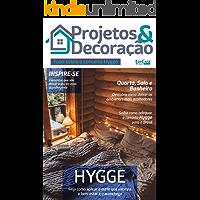 Projetos e Decoração - 07/02/2021