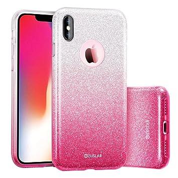 carcasas para el iphone x