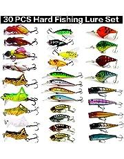 Fishing Soft Lures | Amazon com