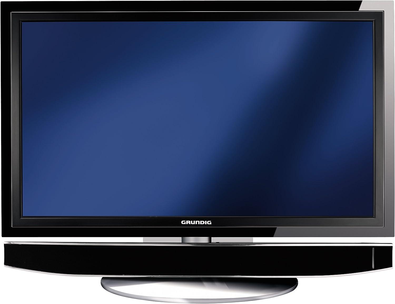 Grundig GBH3842- Televisión Full HD, Pantalla LCD 42 pulgadas: Amazon.es: Electrónica