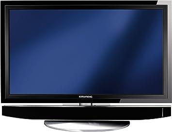 Grundig GBH3842- Televisión Full HD, Pantalla LCD 42 pulgadas ...