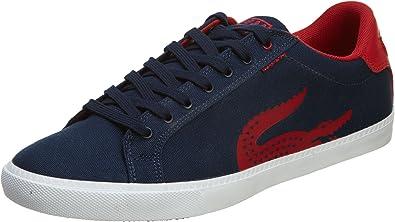 Grad Vulc TSP Fashion Sneaker