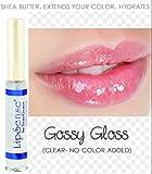 Lipsense Glossy Gloss