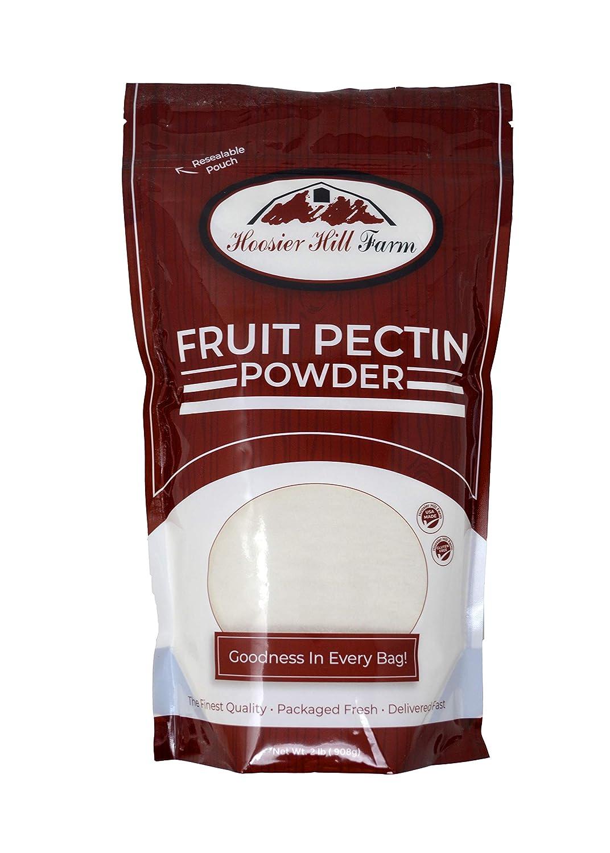 Hoosier Hill Farm Hoosier Hill Fruit Pectin, 2 Lb