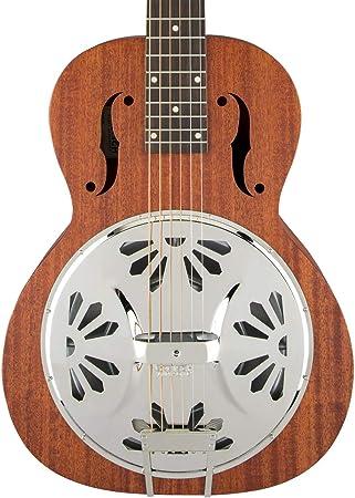 Gretsch G9210 Square Neck Guitar