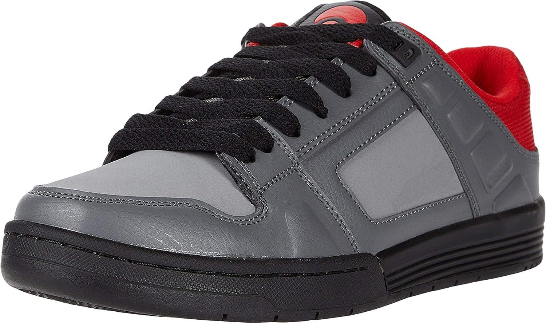 Osiris Men's Sequence Skate Shoe: Shoes