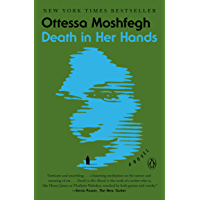 Death in Her Hands: A Novel (English Edition)