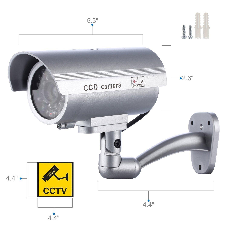 10er 2.5W GU10 LED Leuchtmittel Lampe Strahler Spotlight  Kaltweiß 6000K