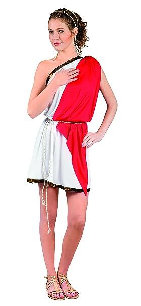 Romana de la diosa de las señoras del vestido de lujo histórico griego Semana del Libro