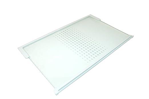Gorenje Kühlschrank Hzi 2926 : Gorenje kühlschrankzubehör einlegeböden refrigeration