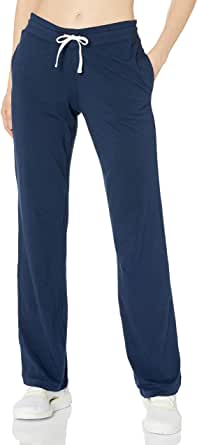 Columbia Sportswear Women's Reel Beauty Pants