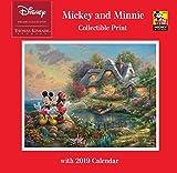 Thomas Kinkade Studios: Disney Dreams Collection